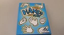HANDS_01.jpg